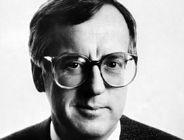 Tom McElligott Gave me a terrific education with his breakthrough work at Fallon|McElligott|Rice.
