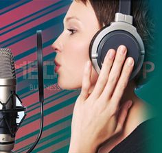 Australia's Best Audio Solutions! Voice Acting, The Voice, What Image, Professional Image, Down Hairstyles, Videography, Filmmaking, Cinematography, Plants
