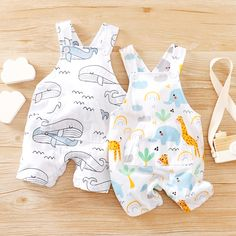 Cute Baby Boy Outfits, Baby Girl Shoes, Kids Outfits, Cute Baby Boy Clothes, Baby Born Clothes, Family Outfits, Baby Boy Clothes Online, Kids Clothes Boys, Kids Clothing