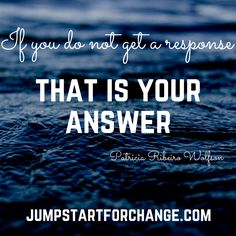 Do not look externally for your answer because it always lies within you. #jumpstartforchange