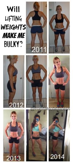 Body Beast for Women - What is Body Beast? This is one of the many reasons why I will be doing Body Beast soon. Anyone want to join me? Weight Training, Weight Lifting, Losing Weight, Zumba, Fitness Goals, Fitness Motivation, Exercise Motivation, Body Beast, Before And After Weightloss