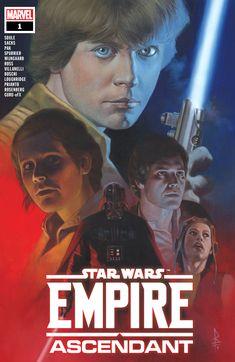 Empire Ascendant 1 | Wookieepedia | Fandom