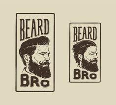 Mr.Barbe, tout sur la barbe