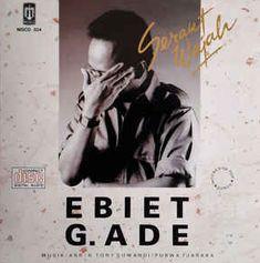 Album Ebiet G Ade Best Of The Best Indowebster
