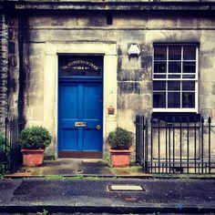 St Stephen Street #Stockbridge #Edinburgh #SCOTLAND