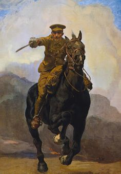 WW1 Remembrance 1914-1918: Images of the Great War - Lawrence Dunn