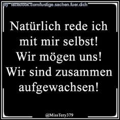 funny #geil #schwarzerhumor #fail #werkennts #lustigesprüche #witz