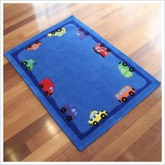 1000 Images About Kids Rugs On Pinterest