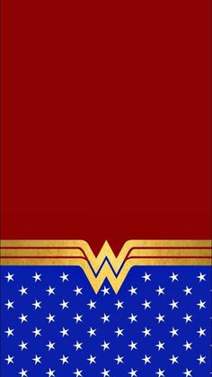 Wonder Woman Apple Wallpaper Hd Google Search Wonderwoman Diana  #3 #new #pinterest #love #like4like