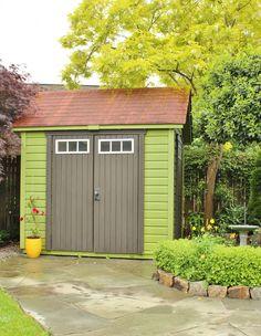 DIY garden edging ne