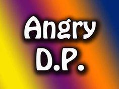 dp pics for whatsapp profile