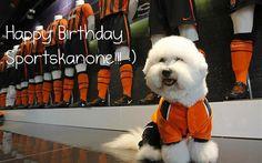 Alles Gute zum Geburtstag - http://www.1pic4u.com/1pic4u/alles-gute-zum-geburtstag/alles-gute-zum-geburtstag-171/