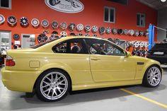 Llantas Zito 935 para este BMW M3 E46 http://www.asturllantas.es/es/fotos-llantas-clientes/item/133-bmw-m3-e46#prettyPhoto