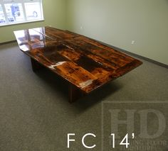 124 best boardroom table conference table meeting room table rh pinterest com
