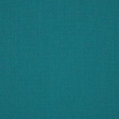 Sunbrella Indoor/Outdoor Upholstery Fabric by The Yard ~ Spectrum Peacock Outdoor Futon, Outdoor Chair Cushions, Outdoor Chairs, Indoor Outdoor, Teal Outdoor Furniture, Indoor Benches, Outdoor Living, Porch Furniture, Rustic Outdoor