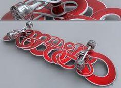 skateboard graphics - Google Search