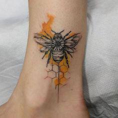 Extrem seltene Tattoo-Ideen für Mädchen, um eine perfekt einzigartige Stil Signatur zu haben #einzigartige #extrem #ideen #madchen #perfekt #seltene #tattoo