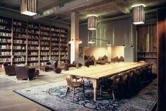 kickstarter-office2