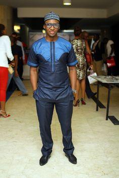 African Wear African Attire For Men, African Wear, African Dress, African Clothes, African Inspired Fashion, African Men Fashion, King Fashion, Love Fashion, African Shirts Designs