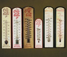 Google Image Result for http://static8.businessinsider.com/image/4db820d8cadcbbb16b440000-590/coca-cola-thermometers-1900-1915.jpg