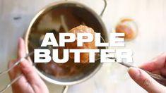 5 min Brown Sugar Oatmeal Porridge [+Video]   Masala Herb Peach Banana Smoothie, Peach Smoothie Recipes, Jam Recipes, Sauce Recipes, Cooking Recipes, Bread Dumplings, Marmalade Recipe, Roasted Butternut Squash Soup, Chicken