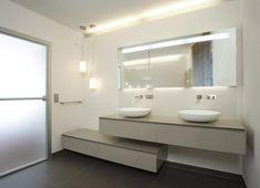 1000 ideas about badsanierung on pinterest neues bad. Black Bedroom Furniture Sets. Home Design Ideas