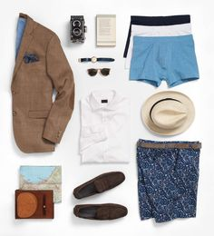Summer Time | H&M