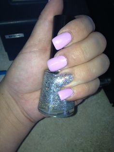 winter nails sns nails pinterest winter nails