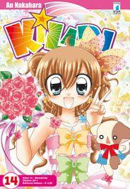 Shoujo, Linux, Princess Peach, Books, Anime, Fictional Characters, Revolution, Books Online, Playlists