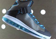 Nike.jpg (500×350)
