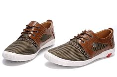 Compare millions shoes prices from the most trusted stores ! Buy Shoes Online, Baby Shoes, Best Deals, Sneakers, Clothes, Fashion, Tennis, Outfits, Moda