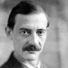 Maurice Utrillo (nee Valadon, son of Susanne Valadon and took surname of Spanish art critic Miguel Utrillo. His actual father was rumored to be Puvis de Chavannes.
