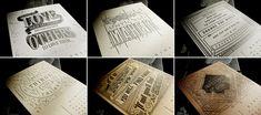 letterpresscalendar mrcup design1