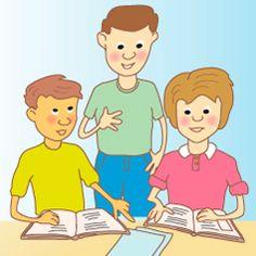 Google Driven käyttö 4. lk ryhmätöissä ja arvioinnissa | Hyvät käytännöt Chromebook, Family Guy, Guys, Learning, Google, Fictional Characters, Studying, Teaching, Fantasy Characters