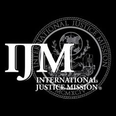 International Justice Mission is a human rights agency that brings rescue to victims of slavery, sexual exploitation and other forms of violent oppression. IJM lawyers, investigators, and aftercare professionals work with local officials to secure immediate victim rescue and aftercare, to prosecute perpetrators and to ensure that public justice systems ...