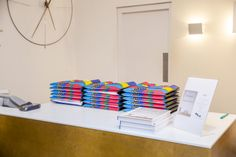 Our exclusive book launch and signing event celebrated Sir Terence Conran's new book 'Plain Simple Useful: The Essence of Conran Style' – his indispensable guide to contemporary living.