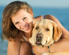 Are Dogs 'Kids?': Owner-dog relationships share striking similarities to parent-child relationships