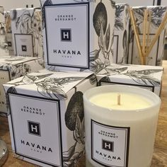 westelm chatswood come on in!! @havana_home is here, amazing fragrances & candles  #chatswoodchase