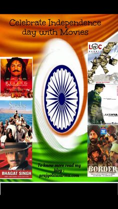 independence day movie , bollywood movie