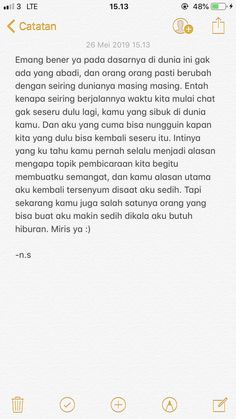 Message Quotes, Reminder Quotes, Text Quotes, Qoutes, Story Quotes, Mood Quotes, Daily Quotes, Life Quotes, Cinta Quotes