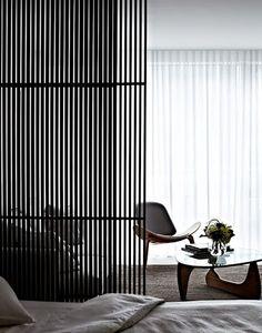 「Koichi Takada Architect room divider」の画像検索結果