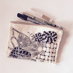 #awesomeartdesignforthefive, #zentangle, #zentangleart, #zia, #thingsiwant, #dianars, #diy, #doityourself