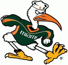 68 Best It S All About The U University Of Miami