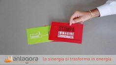 Gruppo Antagora - come nasce il nostro team #studiografico #stampadigitale #tipografia #service #graphicdesign