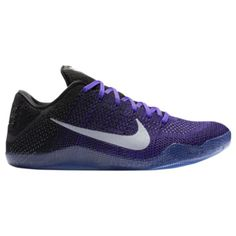 Nike Kobe 11 Elite Low - Men's