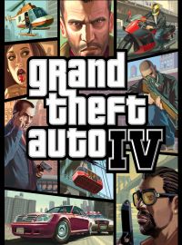 I want this Grand Theft Auto 4 Xbox 360 or GTA 4 i want this badly Gta Xbox 360, Xbox 360 Games, Pc Games, Free Games, Playstation Games, Games 2017, Word Games, Arcade Games, Grand Theft Auto 4
