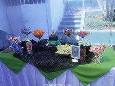 La Barra Dulce G's Birthday / slugterra - Photo Gallery at Catch My Party Birthday Ideas, Birthday Parties, I Party, Photo Galleries, Table Decorations, Mesas, Anniversary Parties, Birthday Celebrations, Dinner Table Decorations