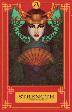 korra and asami are in love (Posts tagged atla) Avatar Aang, Avatar Legend Of Aang, Legend Of Korra, Team Avatar, The Last Avatar, Avatar The Last Airbender Art, Kyoshi Warrior, Avatar Tattoo, Avatar Poster