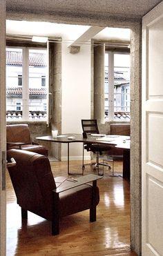 clínica Inicia Dental #interiordesing #architecture #design #diseño #design #diseño #interiorismo #arquitectura #masarquitectura #furniture #furnituredesing #mobiliario #branding #wood #madera