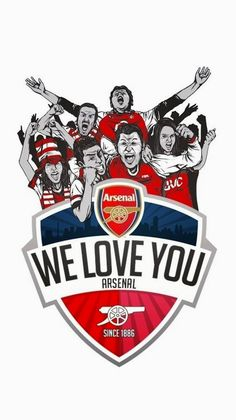 Arsenal Badge, Arsenal Fc Players, Arsenal Shirt, Arsenal Jersey, Arsenal Football, Gold Wallpaper Hd, Iron Man Wallpaper, Giroud Arsenal, Arsenal Pictures